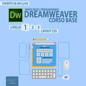Dreamweaver. Corso intermedio livello 2