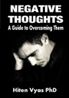 Negative Thoughts  A Guide To Overcoming Them