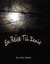 En Reise Til Zenit