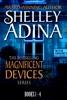 Magnificent Devices: 4-Book Bundle