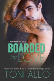 Boarded by Love PDF Download