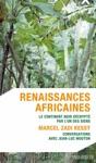 Renaissances Africaines