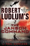 Robert Ludlums TM The Janson Command