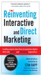 Reinventing Interactive And Direct Marketing Leading Experts Show How To Maximize Digital ROI With IDirect And IBranding Imperatives