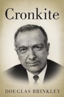 Cronkite ebook Download