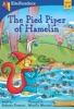 The Pied Piper of Hamelin - Read Aloud Edition
