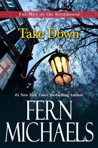 Fern Michaels - Take Down