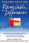 Reconcilable Differences Second Edition
