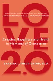 Love 2.0 PDF Download
