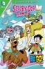 Scooby-Doo Team-Up (2013- ) #7