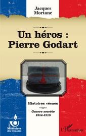 Un H Ros Pierre Godart