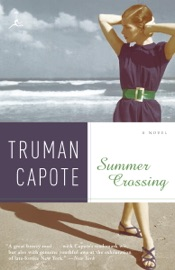 Summer Crossing PDF Download