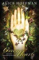 Green Heart ebook Download