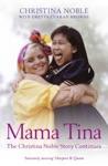 Mama Tina