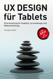 UX Design für Tablets - Christian Kuhn