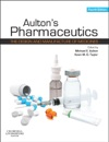Aultons Pharmaceutics