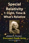 Special Relativity 1 Light Time  Whats Relative