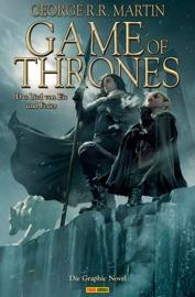 Game Of Thrones Das Lied Von Eis Und Feuer Bd 2