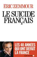 Le Suicide français ebook Download