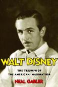 Download and Read Online Walt Disney