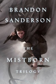 The Mistborn Trilogy PDF Download
