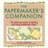 The Papermakers Companion