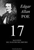 Diciassette - Edgar Allan Poe