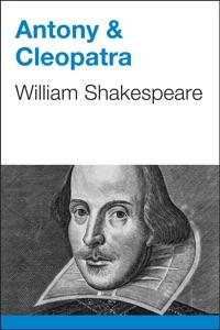 Antony & Cleopatra