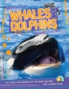 Ripley Twists Whales And Dolphins