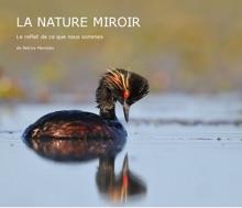 La Nature Miroir