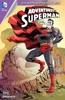 Adventures of Superman (2013- ) #26