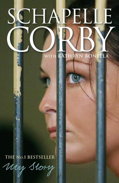 My Story: Schapelle Corby