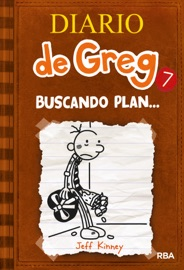 Diario de Greg 7 PDF Download