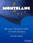 Montblanc, recursos educativos sobre la Unión Europea