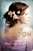 Kate Morton - I segreti della casa sul lago artwork