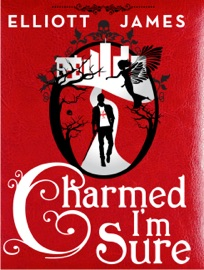 Charmed I M Sure