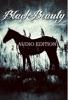Black Beauty: Audio Edition
