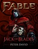Fable: Jack of Blades (Short Story)