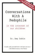 Conversations With A Pedophile