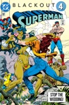 Superman 1987-2006 62