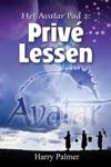 Het Avatar Pad 2 Priv Lessen