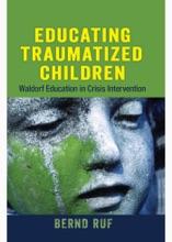 Educating Traumatized Children