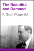 F. Scott Fitzgerald - The Beautiful and Damned artwork