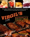 Virgils Barbecue Road Trip Cookbook