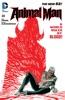 Animal Man (2011-2014) #24