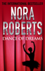 Dance of Dreams - Nora Roberts
