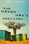 The Water Mans Daughter