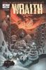 Wraith: Welcome to Christmasland #3