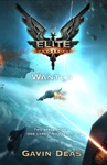 Elite Dangerous Wanted