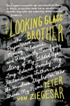 The Looking Glass Brother